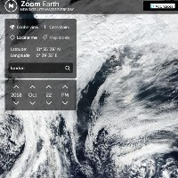 Zoom Earth