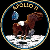 Apollo 11 Real-Time Mission Experience